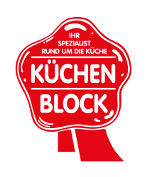 Möbel Block