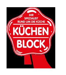 Möbel Block