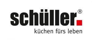Schueller-Kuechen-markenslider