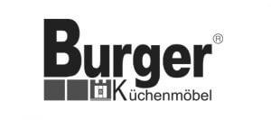 burger-Kuechen-markenslider