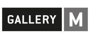 gallerym-markenslider