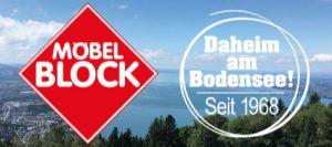 mobel-block-markenslider