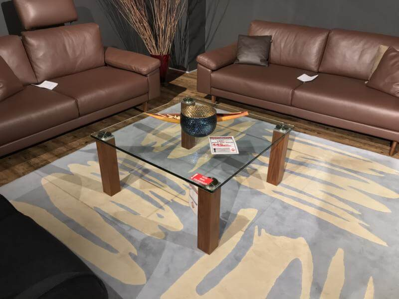 You are currently viewing 35431  Rimini RF090US4315 Couchtisch von Eve Collection
