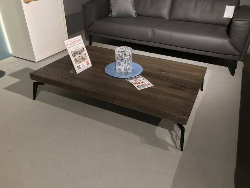 You are currently viewing 36910  7796 – 1D Couchtisch von K & W