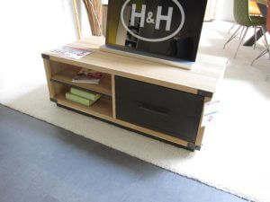 Read more about the article 36265  Couchtisch Station von Habufa