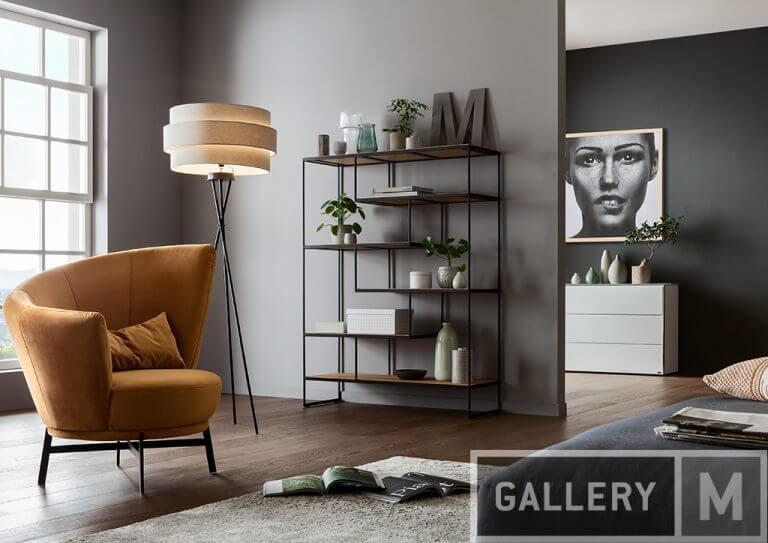 gallerym-1024x724