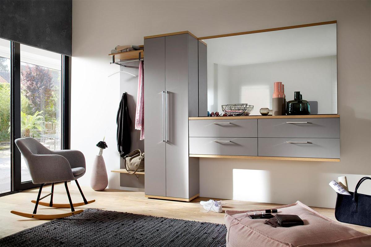 garderobe-1-1200x800