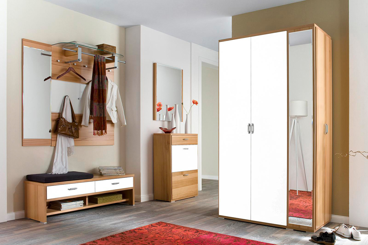 garderobe-14-1200x800