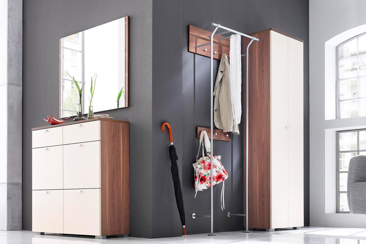 garderobe-18-1200x800