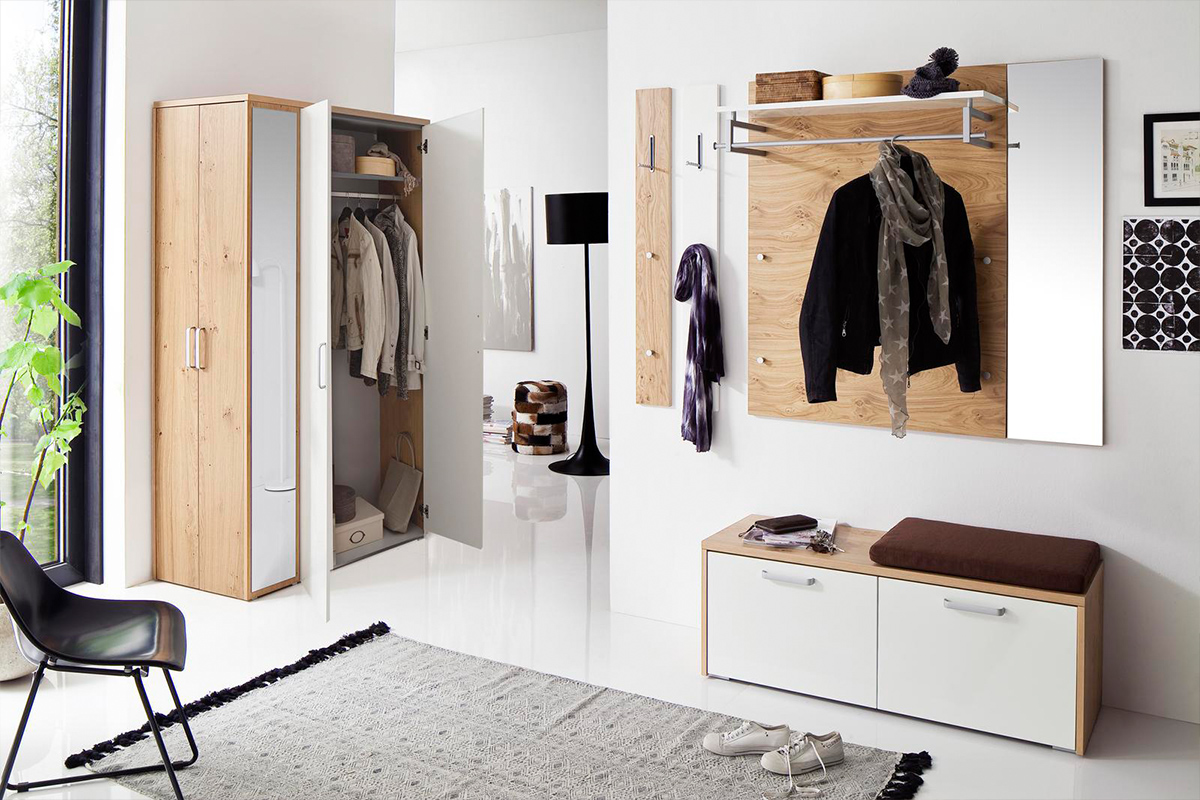 garderobe-2-1200x800