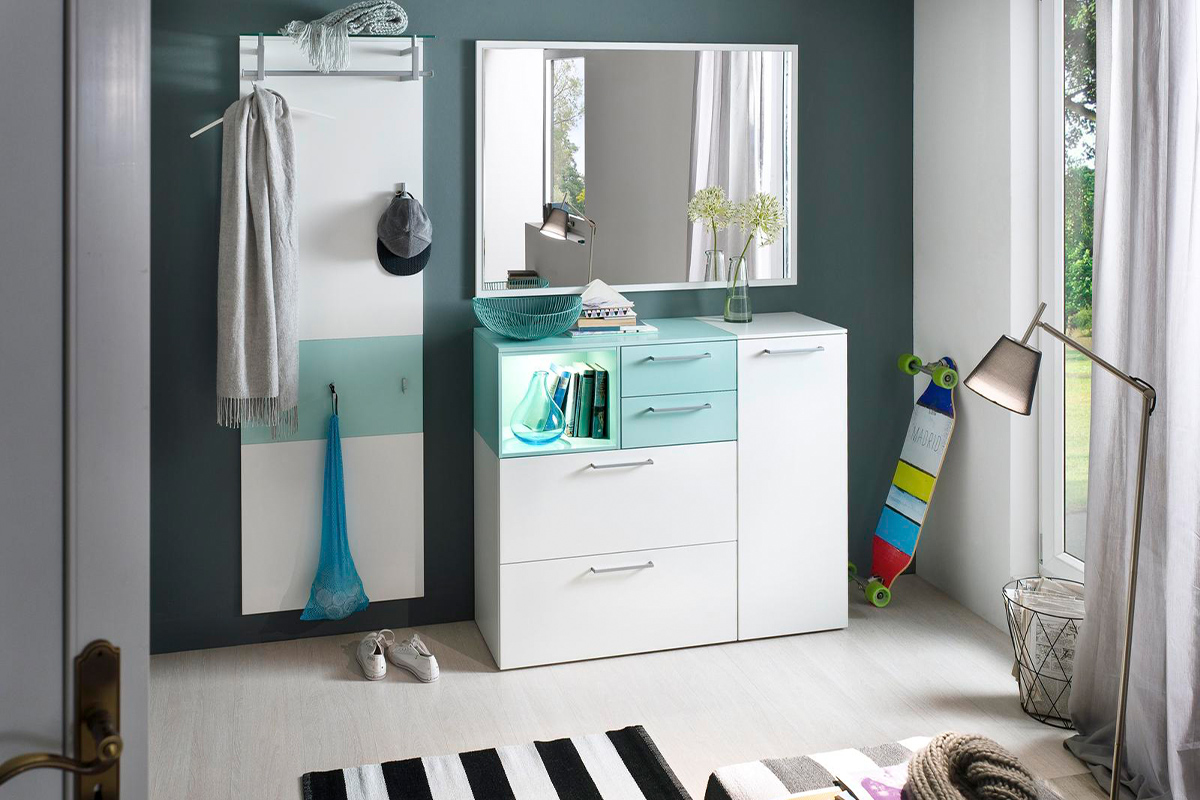 garderobe-3-1200x800