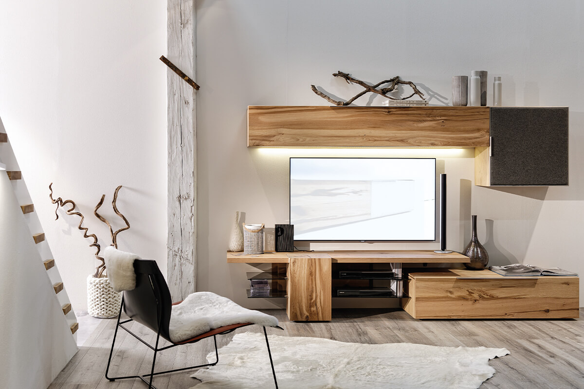 massivholz-15-1200x800