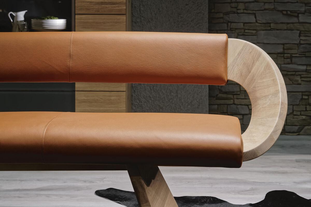 massivholz-2-1200x800