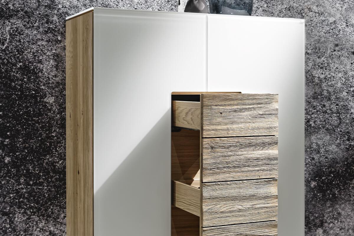 massivholz-6-1200x800