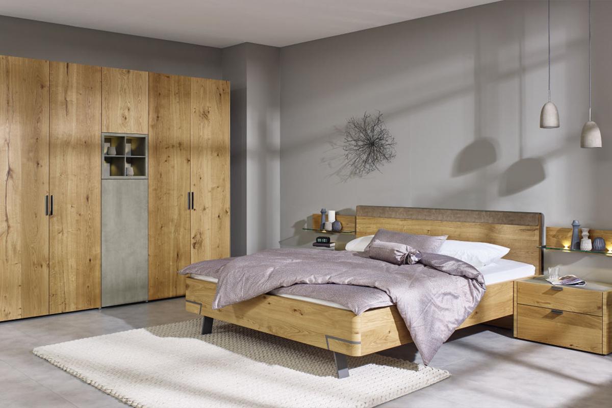 schlafen-12-1200x800