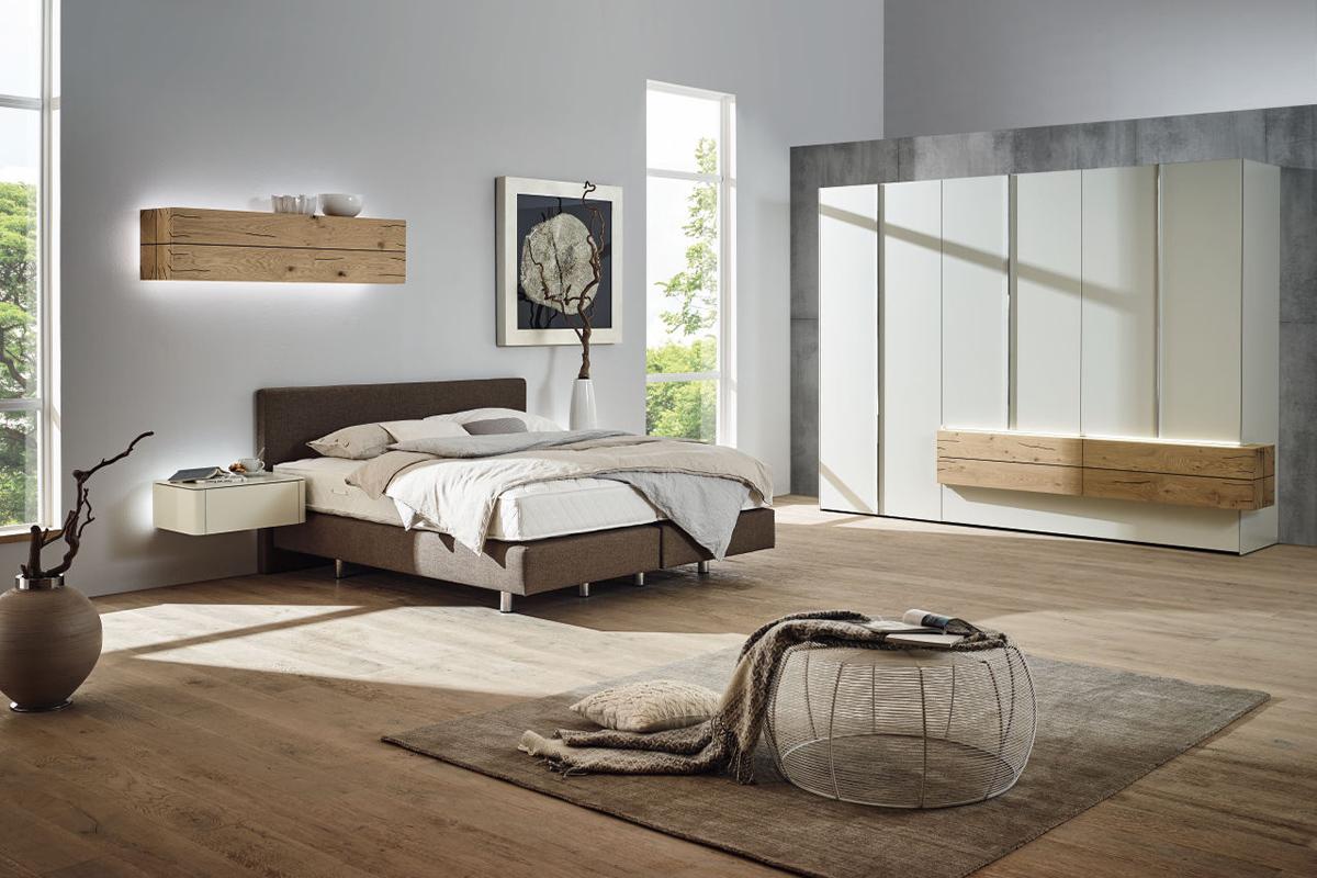 schlafen-16-1200x800