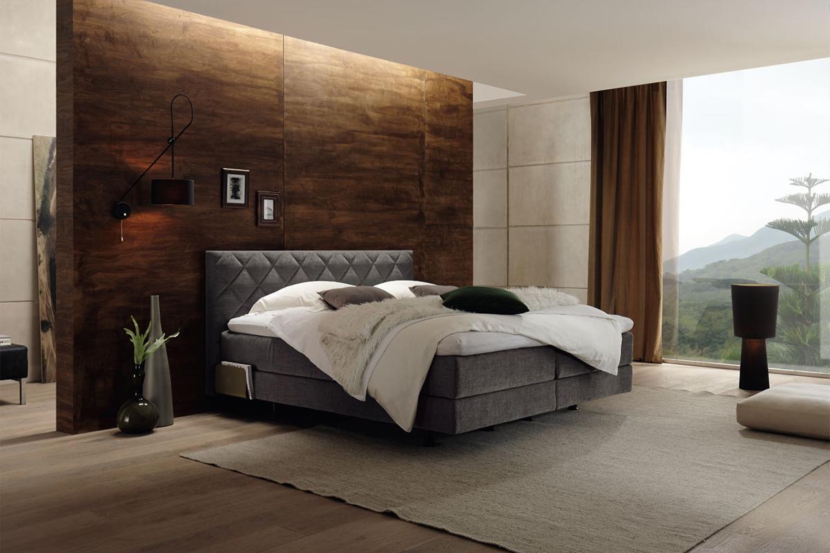 schlafen-4-1200x800