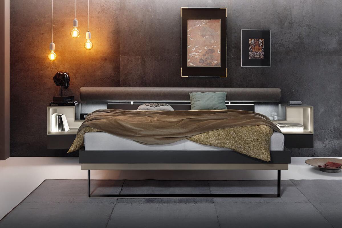 schlafen-42-1200x800