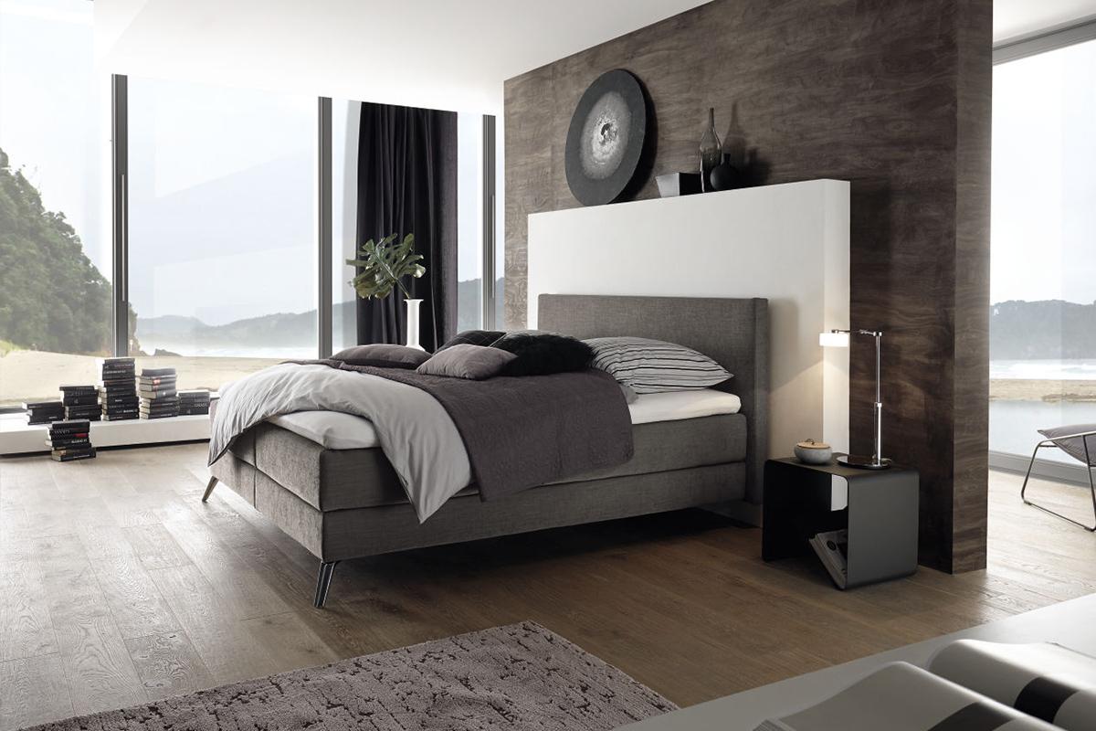schlafen-5-1200x800