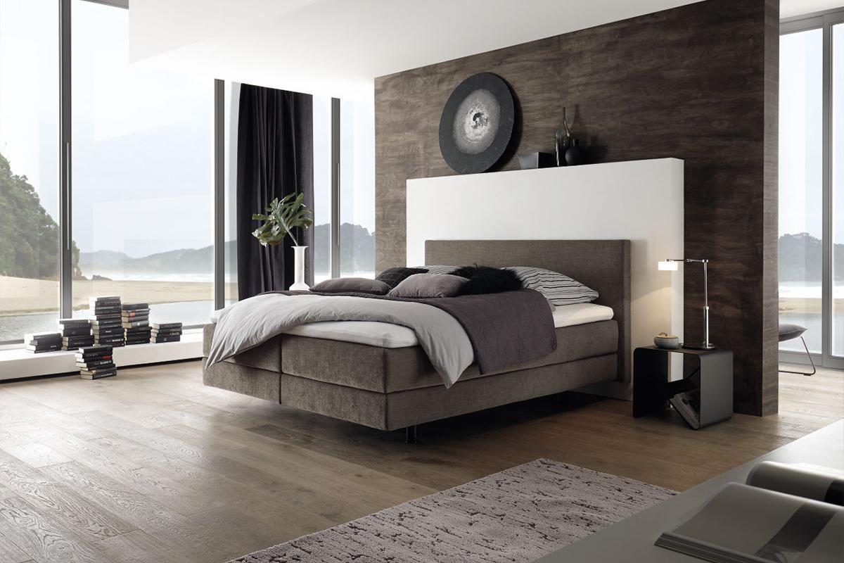 schlafen-9-1200x800