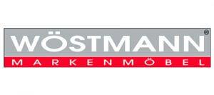 woestmann-475x210