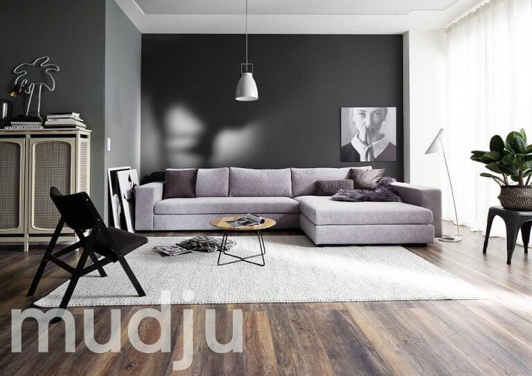 mudju-1024x724-1