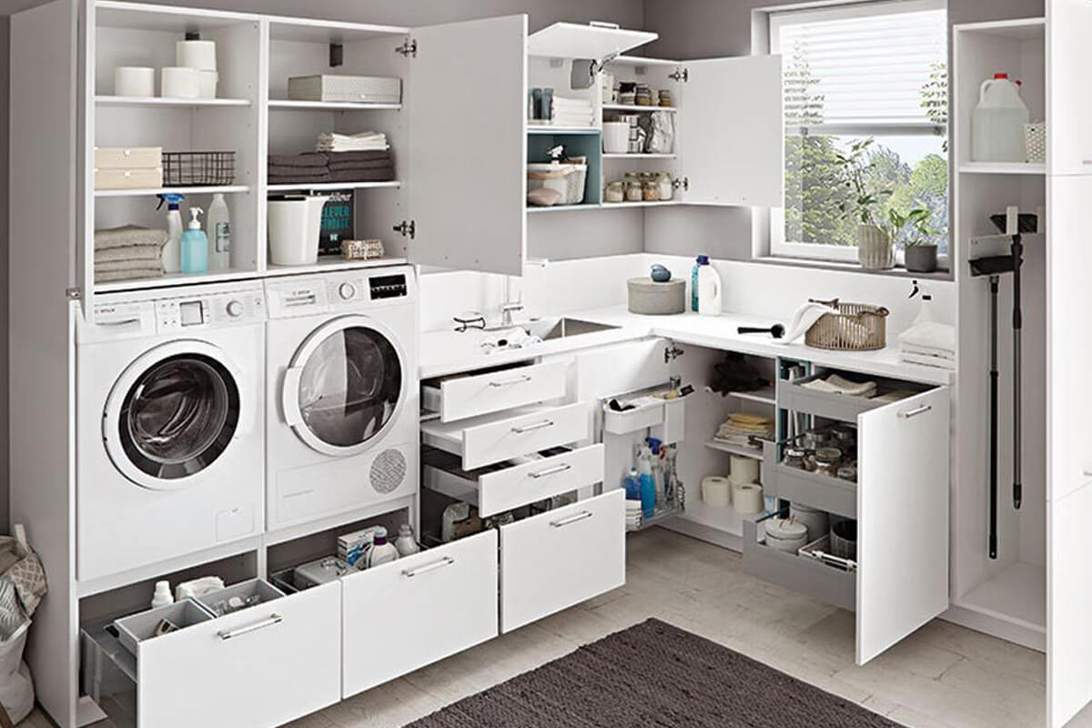 Hauswirtschaftsraum-4-1200x800