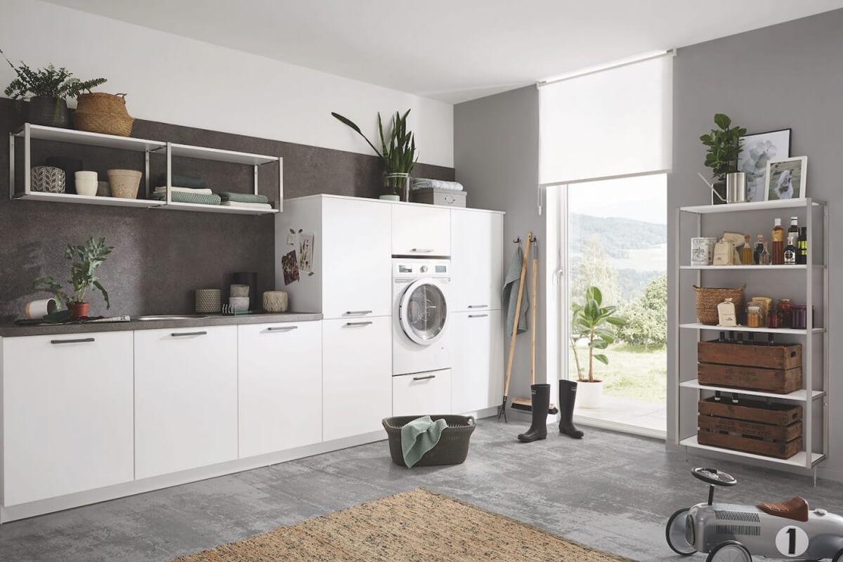 Hauswirtschaftsraum-5-1200x800