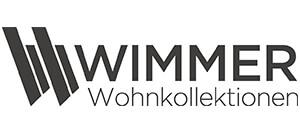 wimmer-300x133